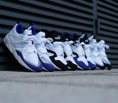 "Puma ""Primary"" Pack Nike Shoes For Sale 7f4adabda"