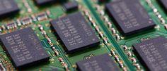 InfoNavWeb                       Informação, Notícias,Videos, Diversão, Games e Tecnologia.  : Rússia desenvolve dispositivo de memória eterna in...