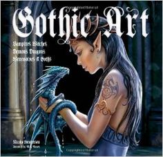 538 best goth books graphic novels and comics images on