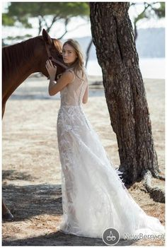 The Christos Costarellos wedding dresses have done it again. The 2016  bridal collection seriously has wowed us with every single breathtaking  design. 5f75e9867a9