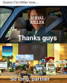 Picture memes by QuakeNBake: 8 comments - iFunny :) Stupid Funny Memes, Funny Relatable Memes, Haha Funny, Funny Stuff, Bruh Meme, Random Stuff, Memes Humor, Animal Crossing Memes, Video Game Memes