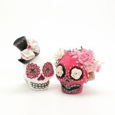 """""""Dia de los Muertos"""" !!!"""