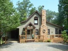 The Snuggle Inn CabinVacation Rental in Blue Ridge from @HomeAway! #vacation #rental #travel #homeaway