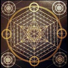 """Symbolism is the language of the Mysteries, [and] all Nature, for every law and power active is manifested through the medium of symbol to communicate thoughts which transcend the limitations of language.""  ~Manly P. Hall"