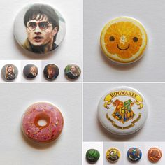 More badges listed on my Etsy shop!!! Including Harry Potter badges!!! YAAAAY!!! Also please use coupon code AUG17 to get 20% off orders  or follow the link below!  http://ift.tt/2vtPKYq?  Please like and share  #badge #badges #pinbadge #pin #button #buttons #etsy #estyshop #craft #handmade #etsysellersofinstagram #etsymadelocal #sale #summer #august #summersale #discount #discountcode #etsysale #20percentoff