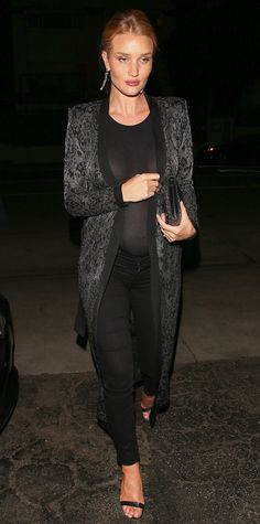 http://www.instyle.com/celebrity/celebrity-moms/rosie-huntington-whiteley-maternity-style?xid=soc_socialflow_facebook_instyle