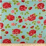 Moda Marmalade - Discount Designer Fabric - Fabric.com
