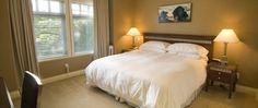 GranvilleBB.com Dogwood Junior Suite. Granville Street, Bed, House, Furniture, Home Decor, Homemade Home Decor, Stream Bed, Home, Haus