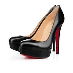 fdc04bea1ed 41 Best Shoes-Heels images in 2016 | Shoes, Heels, Stiletto Heels
