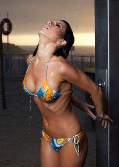 Summer bikinis (6)