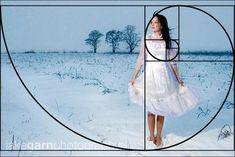 La composizione nella fotografia in bianco e nero - PT 5°