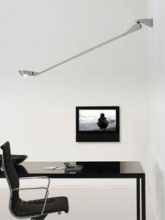 (C) #Luceplan D07  ArtissimaLuce presenta: Luceplan: tecnologia d'avanguardia per innovare la luce. (Link in BIO)  Shop on: www.artissimaluce.com  #light #lighting #lamp #interiordesign #design #architecture #lightdesign #atmosphere #cozy #elegance #icon #italy #madeinitaly #italiandesign #lifestyle #luce #lampada #illuminazione #architettura #archiproduct #atmosfera #Lumière #lumières #éclairage #classic #photooftheday #dailyphoto #instalight