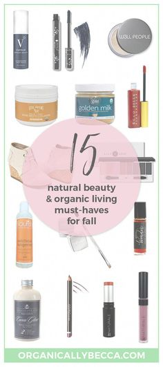 Makeup Brands Australia
