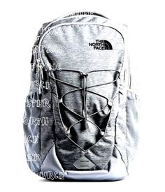 Geometric Circle Template Two-tone Unique Custom Outdoor Shoulders Bag Fabric Backpack Multipurpose Daypacks For Adult