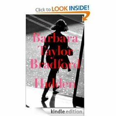 Amazon.com: Hidden (Kindle Single) eBook: Barbara Taylor Bradford: Kindle Store