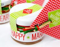 Happy Marmalade year!