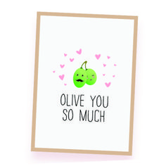 Printable Cards, Printables, Funny Valentine, Love Cards, Digital, Gifts, Flat, Presents, Bass