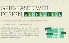 Modern Element Trends In Minimal Webdesign of 2010