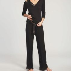Pyjamas from Figleaves