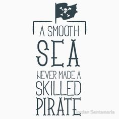 Pirate Quotes 507 Best Pirate quotes and captions images in 2019 | Awesome  Pirate Quotes
