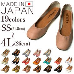 shoes from fashionletter