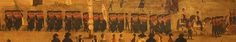Regimiento de Infanteria Real de Lima 1809