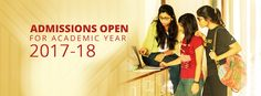 #Admission_Open for B.Sc (Film Making), Undergraduate Programs at +MIT Art,Design & Technology University, Pune