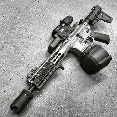 @johnsonfirearms Hello There... #Freedom #Liberty #America #Gun #Guns #gunhub #Gunlife #Gunporn #gunsdaily #gunsofinstagram #igers #igdaily #igmilitia #Miami #FL #305 #3P #ThreePercent #2A #pewlife #pewpewpew #556 #AR #AR15 #MOD3 #Rebel #rebelarms #Pistol #ar15buildscom