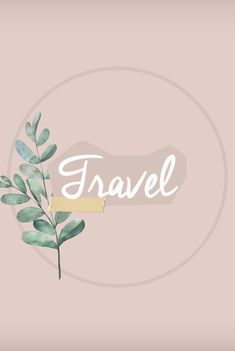 Instagram Frame, Instagram Logo, Instagram Feed, Web Design, Icon Design, Hight Light, Insta Icon, Cover Template, Instagram Story Template