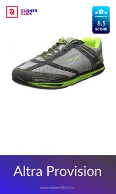 competitive price 7b33a 283e9 Altra Provision Reviewed - To Buy or Not in Feb 2019