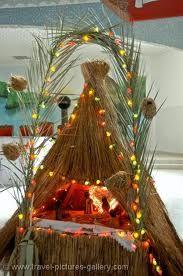 Christmas in Senegal