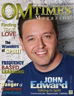 OMTimes Magazine July C 2013 Edition