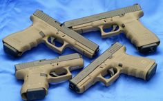 glock wallpaper | Glock 17, Glock 19, Glock 26, Glock 34 Wallpaper/Background 1920 x ...