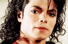 """""""Insult me all you want… Judge me as much as you want Say what you think, everything you want .. But one thing . Don't touch my fans"""" - Michael Jackson ♥ I love Michael Jackson ♥ People will never..."""