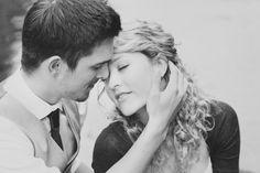 C&L-Engagement-blog-20