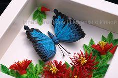 framed-butterfly-qulling-cl.jpg (512×342)