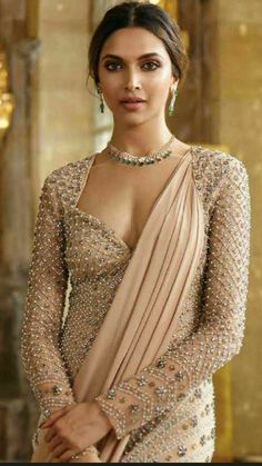 Deepika padukone Sexy cleavage mouth watering collection – Hot and Sexy Actress Pictures Indian Celebrities, Bollywood Celebrities, Bollywood Fashion, Bollywood Actress, Deepika Padukone Sexy, Shraddha Kapoor, Ranbir Kapoor, Priyanka Chopra, Indian Attire