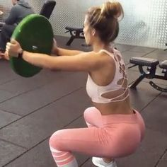 """3,647 Likes, 36 Comments - GymAlpha™ (@gymalpha) on Instagram: """"You've never felt a burn in your glutes like this before . . . Credit: @meggan_fit_music #fitness…"""""""