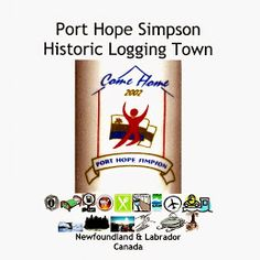 Port Hope Simpson Newfoundland and Labrador Canada Mysteries eBooks http://www.smashwords.com/books/view/246112 Port Hope Simpson Off the Beaten Path Vol 1 http://www.smashwords.com/books/view/246125 Port Hope Simpson Off the Beaten Path Vol 2 http://www.smashwords.com/books/view/246204 Port Hope Simpson Off the Beaten Path Vol 3 http://www.smashwords.com/books/view/246210 Port Hope Simpson Off the Beaten Path Vol 4 https://www.smashwords.com/books/view/277954 Right To the Top