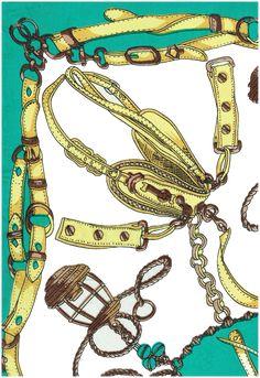 Textile Patterns, Textile Design, Print Patterns, Flower Art Images, Art Deco Pattern, Islamic Art Calligraphy, Pattern Wallpaper, Japanese Art, Hand Embroidery