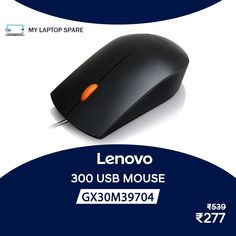 Buy Laptop, Laptop Accessories, Ergonomic Mouse, Computer Mouse, Keyboard, Usb, Store, Pc Mouse