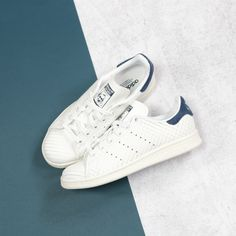 Adidas Stan Smith --> https://www.omoda.nl/dames/sneakers/adidas/witte-adidas-sneakers-stan-smith-dames-67533.html/?utm_source=pinterest&utm_medium=referral&utm_campaign=adidasstansmithblue&s2m_channel=903