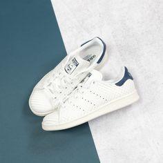 Adidas Stan Smith --> https://www.omoda.nl/dames/sneakers/adidas/witte-adidas-sneakers-stan-smith-dames-67533.html/?utm_source=pinterest&utm_medium=referral&utm_campaign=adidasstansmithblue&s2m_channel=903