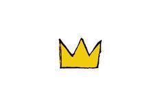threedot:    baubauhaus:aminuteofperfection:enplace3: Jean-Michel Basquiat.