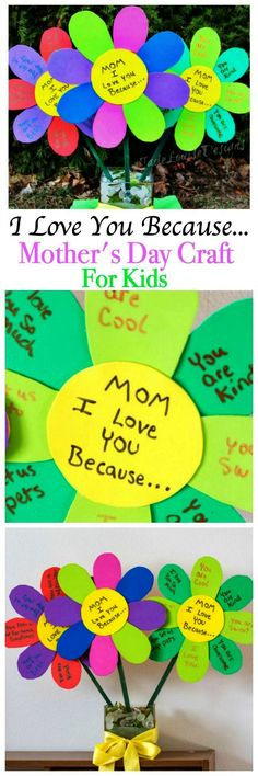 4802 Best Simple Crafts for Kids images in 2019 | Crafts for