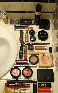 makeup-shades-colors