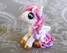 http://www.etsy.com/listing/90462584/valentine-pony-breeze