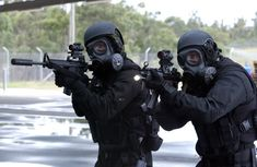 Top 19 Special Forces Units   Kiwi Report