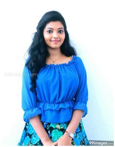 Athulya Ravi Beautiful HD Photos (1080p) - #7953 #athulyaravi #actress #kollywood #tollywood #wallpapers Photograph of  Athulya Ravi BUY GROCERY ONLINE | DAILY NEEDS SUPERMARKET - JIOMART PHOTO GALLERY  | JIOMART.COM  #EDUCRATSWEB 2020-05-23 jiomart.com https://www.jiomart.com/images/cms/aw_rbslider/slides/1590177884_491551662.jpg