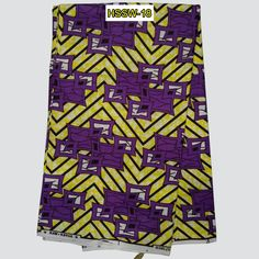 Find More Fabric Information about 100% cotton purple&yellow Guaranteed real dutch wax block prints in hollandies african wax prints fabric 6 yards HSSW 18 ,High Quality fabric synthetic,China fabric puff Suppliers, Cheap fabric softbox from Freer on Aliexpress.com